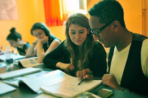 לימוד ערבית – מהי הדרך הטובה ביותר