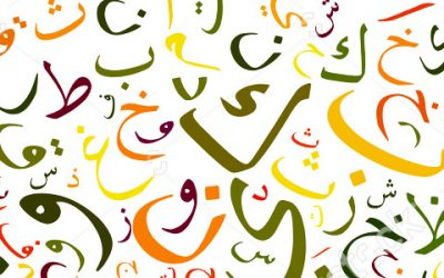 בדיוואן לומדים להביט אל העולם בערבית