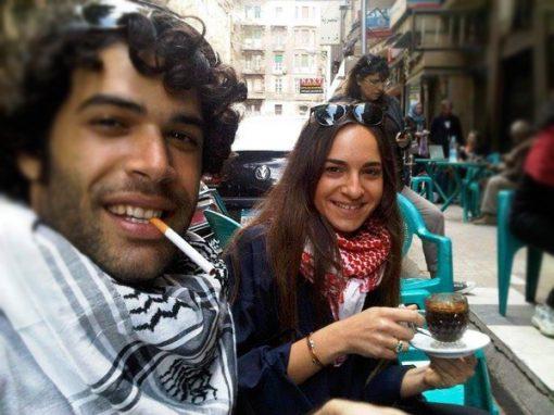 למה תרצו ללמוד ערבית בדיוואן ?