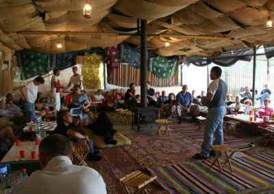 בית ספר דיוואן ללימוד ערבית